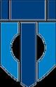 Завод ДСМ