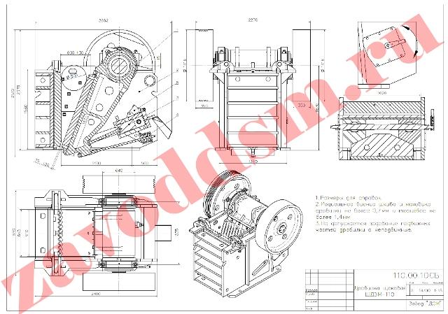 Завод дробильного оборудования в Ульяновск оператор дробильной установки в Краснодар