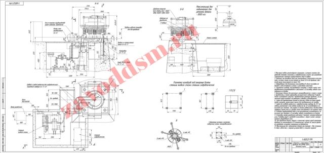 Кмд-1200 чертеж щековая дробилка длщ 80х150а цена