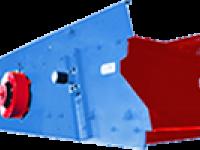 Грохот ГИСТ-42