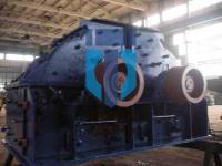 Дробилка молотковая ДСДМ-97-А (СМД-97А)