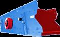 Грохот ГИСЛ-42