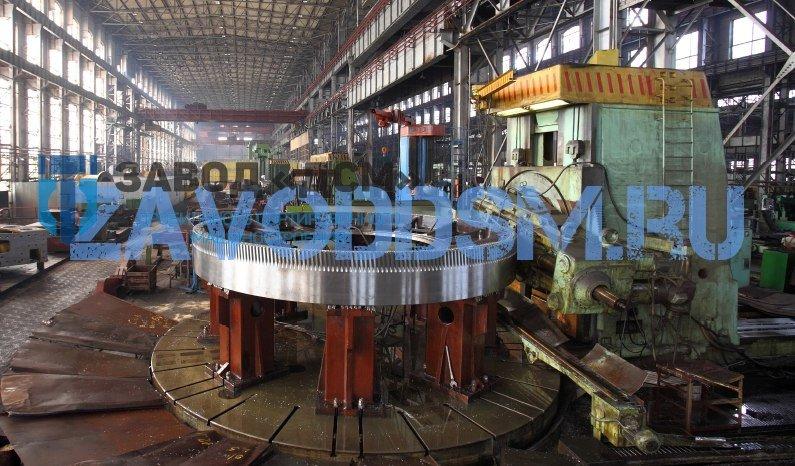Завод дробильного оборудования в Йошкар-Ола дробилка ксд 1200 в Кореновск